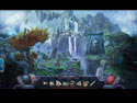 The Forgotten Fairy Tales: Canvases of Time Collector's Edition for Mac OS X