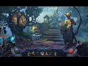 The Forgotten Fairy Tales: The Spectra World Collector's Edition for Mac OS X