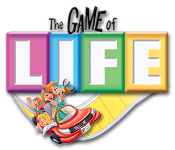 The Game of Life ® for Mac Game