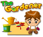 The Gardener Screen shot