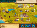 The Golden Years: Way Out West for Mac OS X
