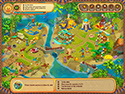 The Great Empire: Relic Of Egypt for Mac OS X