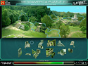 The History Channel Lost Worlds for Mac OS X