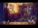 The Keeper of Antiques: The Imaginary World Collector's Edition for Mac OS X