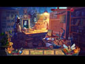 The Keeper of Antiques: The Imaginary World for Mac OS X