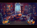 The Keeper of Antiques: The Revived Book Collector's Edition for Mac OS X