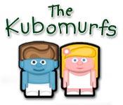 The Kubomurfs