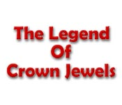 The Legend of Crown Jewels