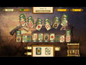 The Legend Of King Arthur Solitaire for Mac OS X