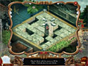 The Mirror Mysteries: Forgotten Kingdoms for Mac OS X