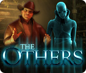 The Others for Mac Game