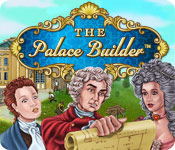The Palace Builder for Mac Game