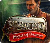 The Saint: Abyss of Despair for Mac Game