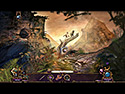 The Secret Order: Ancient Times Collector's Edition for Mac OS X