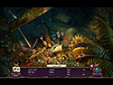 The Secret Order: Ancient Times for Mac OS X