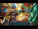 The Secret Order: Beyond Time Collector's Edition for Mac OS X