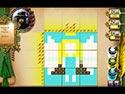 The Stone Queen: Mosaic Magic for Mac OS X