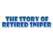 The Story of Retired Sniper