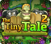 The Tiny Tale 2 for Mac Game