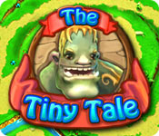 The Tiny Tale for Mac Game