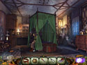 The Torment of Whitewall Collector's Edition for Mac OS X
