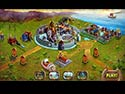 The Trials of Olympus II: Wrath of the Gods for Mac OS X