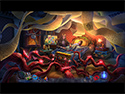 The Unseen Fears: Stories Untold Collector's Edition for Mac OS X