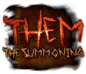 Them: The Summoning for Mac Game