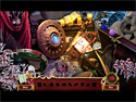 Tibetan Quest: Beyond the World's End Collector's Edition for Mac OS X