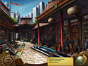 Tiger Eye - Part I: Curse of the Riddle Box for Mac OS X