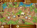 The TimeBuilders: Pyramid Rising 2 for Mac OS X