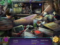 Time Relics: Gears of Light for Mac OS X