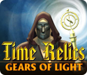 Time Relics: Gears of Light for Mac Game