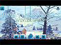 Time Twins Mosaics: Winter Splash for Mac OS X