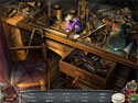 Timeless: The Lost Castle for Mac OS X