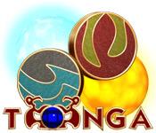 Tonga for Mac Game