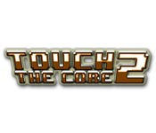 Touch the Core 2
