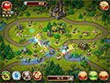 Toy Defense 3 - Fantasy for Mac OS X