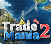 Trade Mania 2 for Mac Game