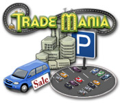 Trade Mania for Mac Game