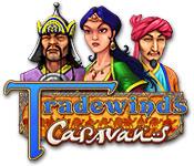Tradewinds Caravans for Mac Game