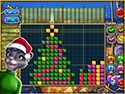 Travel Mosaics 11: Christmas Sleigh Ride for Mac OS X