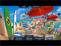 Travel To Brazil for Mac OS X