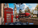 Travel To England for Mac OS X