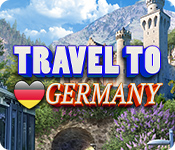 Travel to Germany for Mac Game
