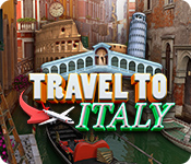Travel To Italy for Mac Game