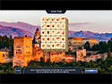 Travel To Spain for Mac OS X