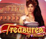 Treasures of Rome for Mac Game