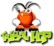 Tribal Hop