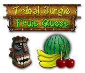 Tribal Jungle – Fruit Quest